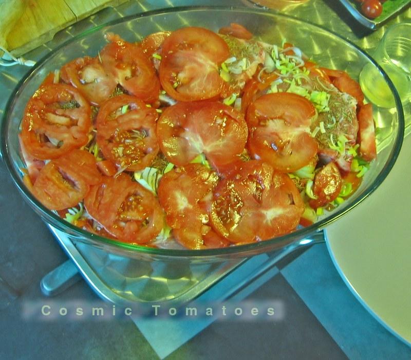 http://sigfood.dinorama.fr/pics/porc-a-la-tomate-800.jpg