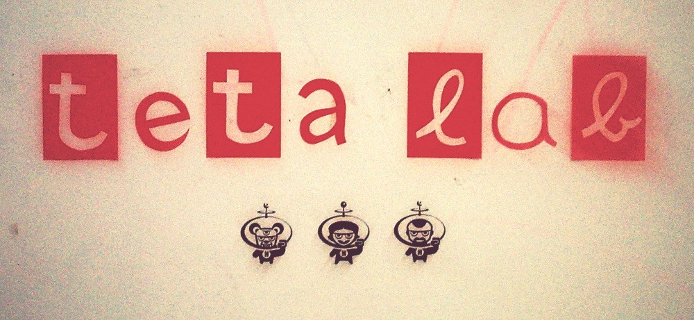 http://sigfood.dinorama.fr/thsf/teta-lab-2.jpg